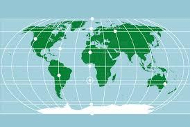 united states map with longitude and latitude cities world latitudes and longitudes map quiz