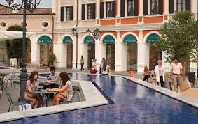 designer outlet italien designer outlet noventa di piave venice italy istria experience