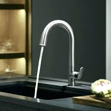 kitchen faucets for less no touch kitchen faucet kitchen faucets for less no touch kitchen