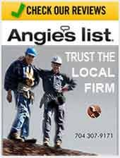 roofing contractor roofing company local roofer