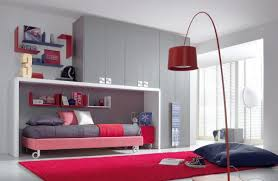 design you room charming good ideas for your room ideas simple design home