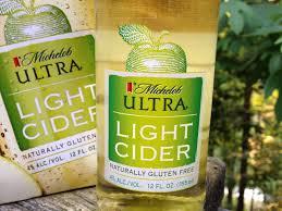 is bud light lime gluten free bud light strawberita lovely how many calories in bud light lime
