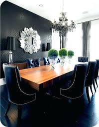 Navy Blue Dining Room Navy Dining Room Chairs Inspired Dining Chair In Dining Room