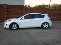 white nissan 2004 betty white 2004 to 2016 mazda 3 forum and mazdaspeed 3 forums