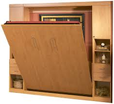 Murphy Bed Jefferson Library Murphy U0026 Panel Beds More Space Place Dallas