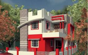 latest exterior house designs completure co