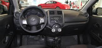 nissan tiida hatchback interior file nissan versa sedan n17 1 6sv interior jpg wikimedia commons