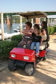 golf cart cricket sx3 aiken sc rick u0027s cricket mini golf cart cricket cart