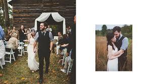 wedding photographers nc white photography wedding photographer