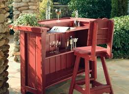 bar furniture grill gazebo design ideas with costco bar stools