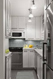 10 Amazing Small Kitchen Design 10 Amazing Small Kitchen Design Ideas How To Make A Small Space U2026