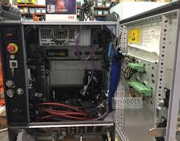 abb irc5 wiring diagram abb irc5 wiring diagram u2022 sharedw org