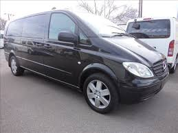 mercedes vito vans for sale cars for sale used 2010 2010 mercedes vito 111cdi