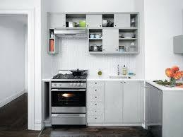 tiny kitchen ideas photos popular small kitchen design ideas kitchen ideas
