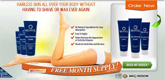 revitol hair removal cream reviews easy ways to hair removal