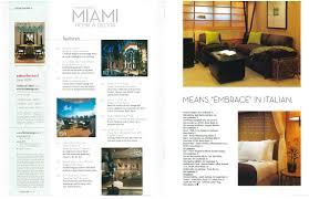 miami home and decor patrick knowles designs