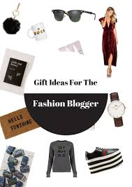 holiday gift guide for the ladies in your life the cult of she