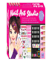 nail art set online shopping gallery nail art designs