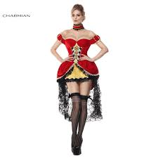 online get cheap queen heart costume aliexpress com alibaba group