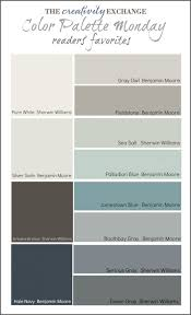 house wonderful most popular valspar grey paint img top gray