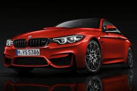 what is bmw 4 series bmw 4 series facelift arrives with a look and more kit for