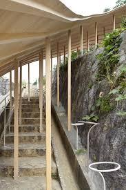 gallery of roof u0026 mushrooms pavilion ryue nishizawa nendo 13