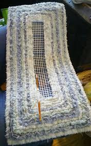 How To Make A Wool Rug With A Hook Best 25 Locker Hooking Ideas On Pinterest Locker Rugs Rug