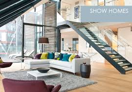 show homes interiors perring design is an interior design studio based in