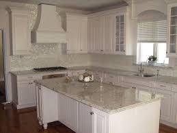 Mother Of Pearl Backsplash Tile Canada Home Design Ideas Ideas - Backsplash canada