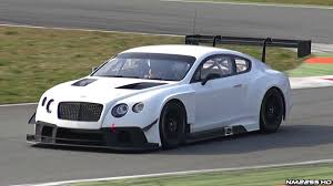 bentley continental gt3 engine 600hp twin turbo v8 powered bentley continental gt3 pure sound