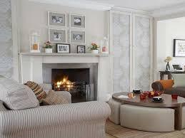 Modern Fireplace Remodeling Ideas Popular — Joanne Russo