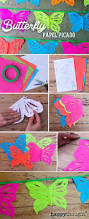 best 25 paper butterflies ideas on pinterest diy butterfly