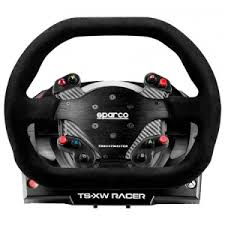 si e auto sparco racing wheels ts xw racer sparco p310 competition mod pc xbox one