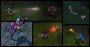 lol panth guide jinx build guide in depth jinx guide u0026 facts league of