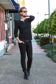 how to dress better with shoes u0026 jeans and impress the ladies