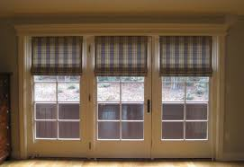 houzz french doors whlmagazine door collections