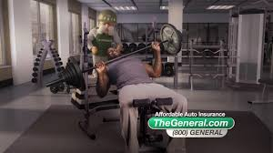 Shaq Bench Shaq Weightlifting Youtube