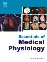 Best Anatomy And Physiology Textbook Indu Khurana Books Buy Textbook Of Anatomy And Physiology For