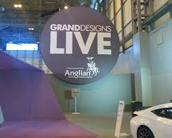 home design show nec grand designs live 2015 cousins furniture stores