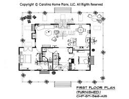 Floor Plan View 112 Best Master Up House Plans Images On Pinterest Small House
