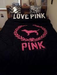 Victoria Secret Bedroom Theme Victoria U0027s Secret Pink Bedroom Dream Rooms Houses Roomspiration