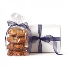 best food gifts to order online 10 best food to order online images on christmas gifts