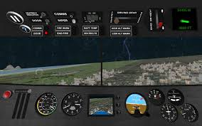 flight simulator apk flight pilot simulator 3d apk free