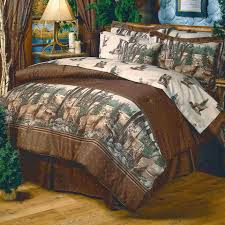 Camo Duvet Cover Shopping List Find This Pin And More On Bedding Camo Bedding Set