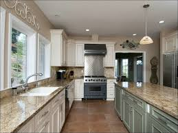 steel kitchen backsplash kitchen stainless stove kitchen backsplash stainless steel