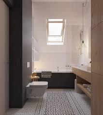 modern scandinavian by zrobym architects homeadore interior