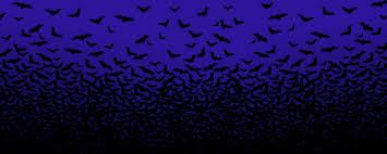 tublre background halloween halloween background bats bootsforcheaper com