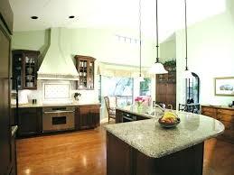 wholesale kitchen islands discount kitchen islands discount kitchen carts and islands medium