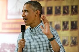 100 vacation obama what obama told tom hanks on yacht cnn