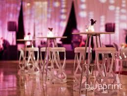 Interior Design Events Los Angeles 82 Best Event Design Blueprint Studios Images On Pinterest